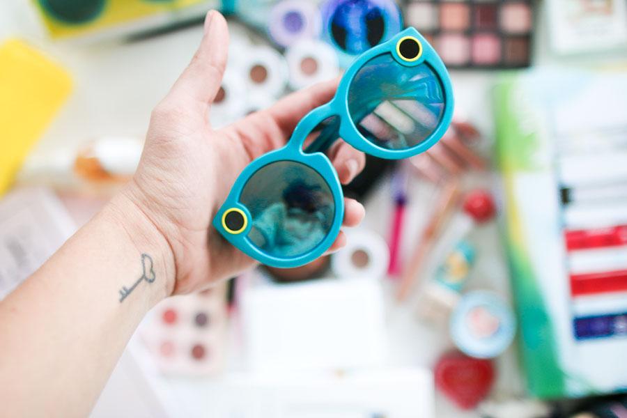 oculos-do-snap
