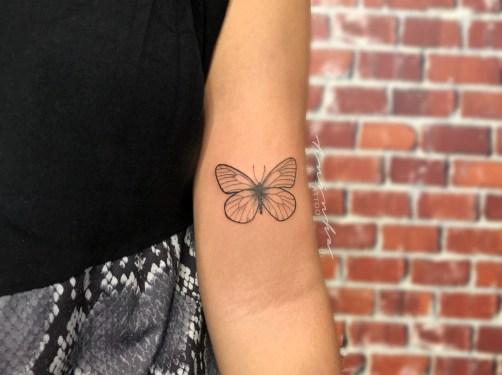 @aninha.tattoo