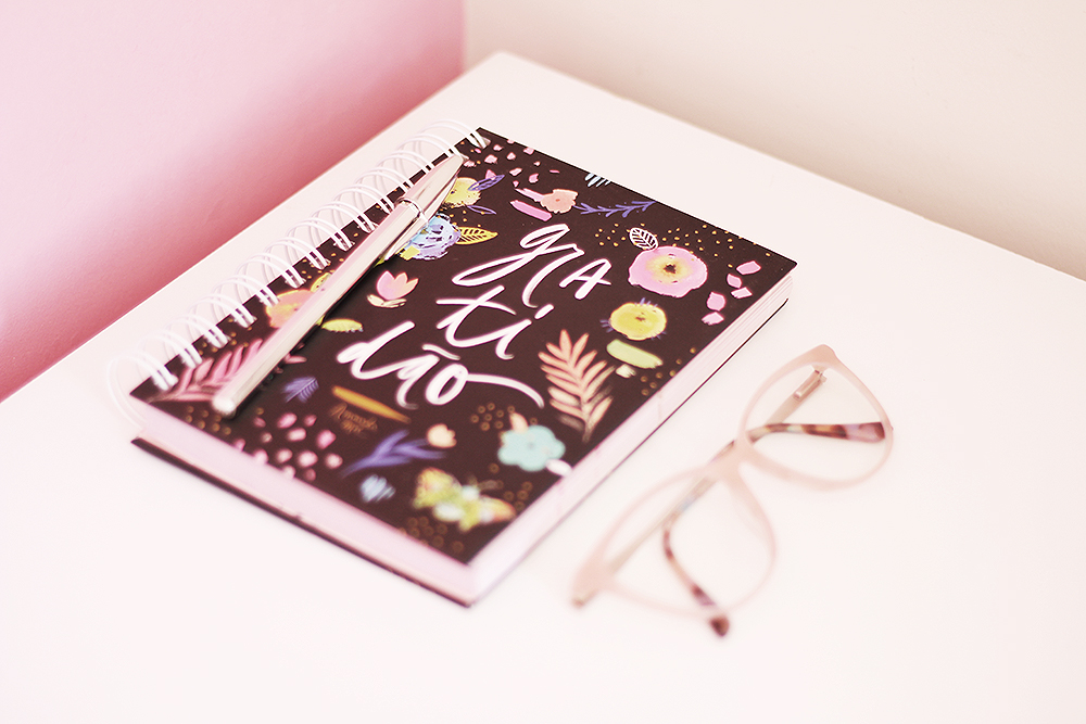 anotar-coisas-habito