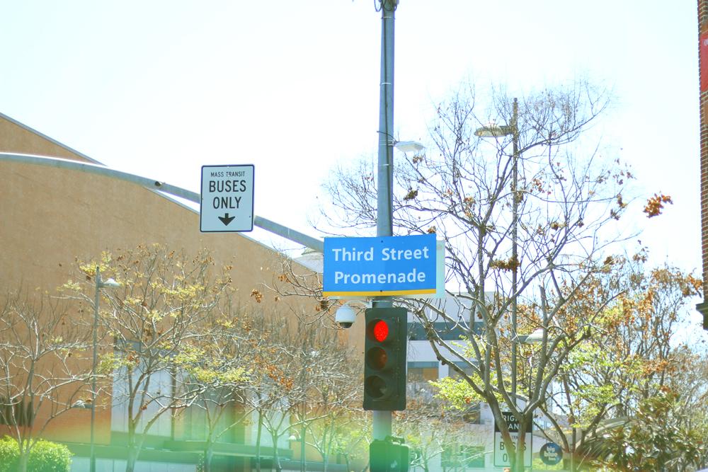 3thstreet2