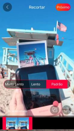 apps-video-stories (2)