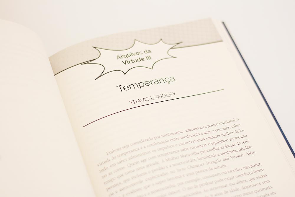 livro-6
