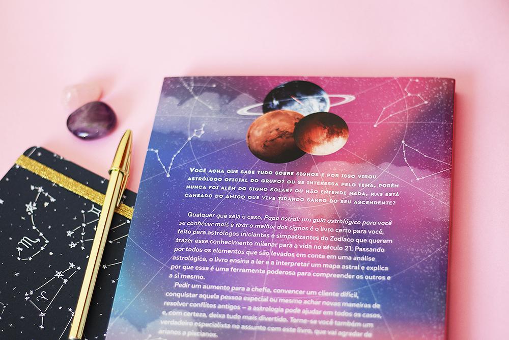 livro-carol-vaz-astrologia (3)