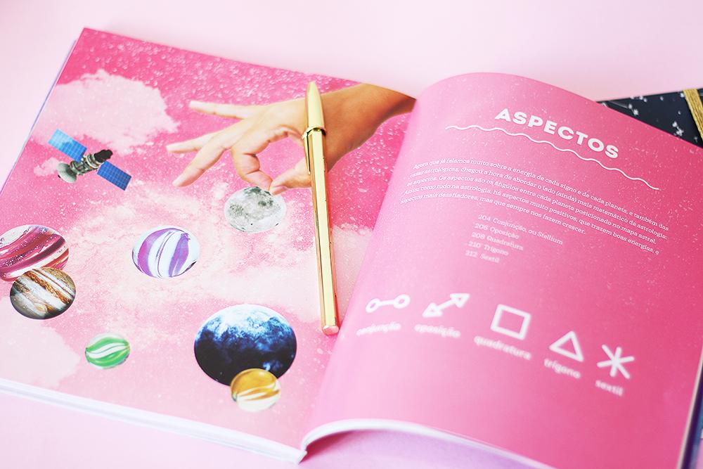 livro-carol-vaz-astrologia (8)