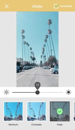 mopico-app (1)