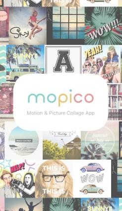 mopico-app (3)