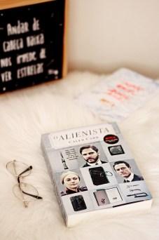 1alienista-livro