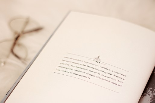 5-alienista-livro