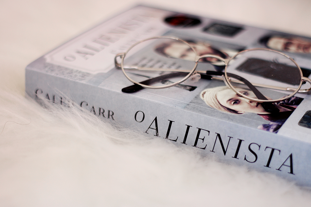 6-alienista-livro