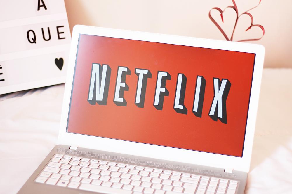 assistir-romances-na-netflix