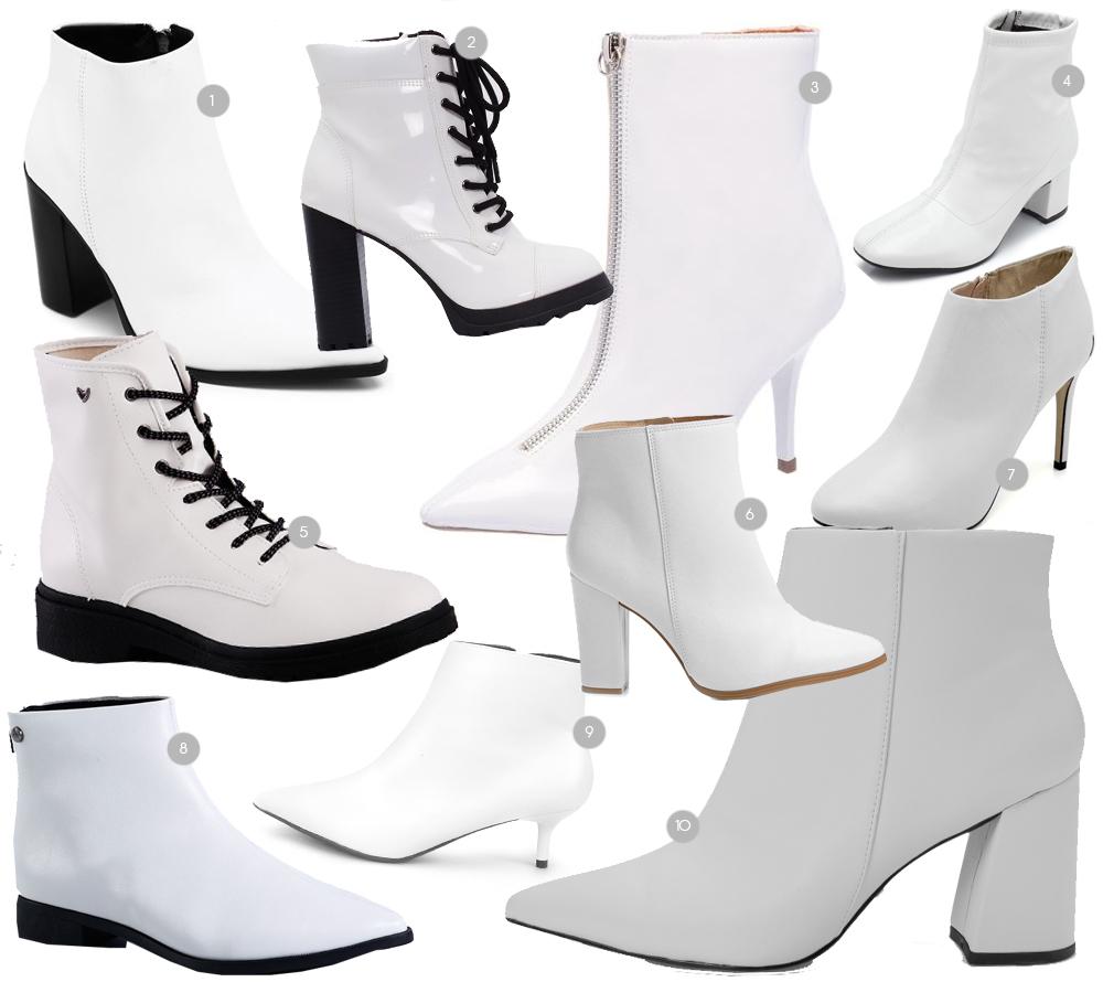 botas-comprar-bota-branca