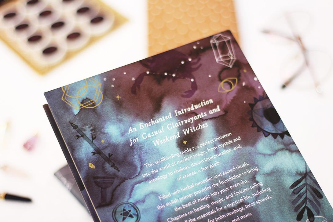 practical-magic-livro-book-review-resenha-3