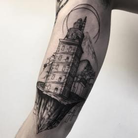 Foto: @rp.tattoo
