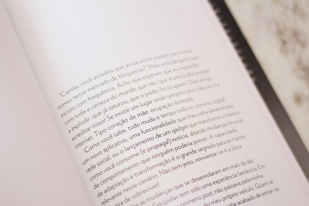 livro-camila-coutinho-2
