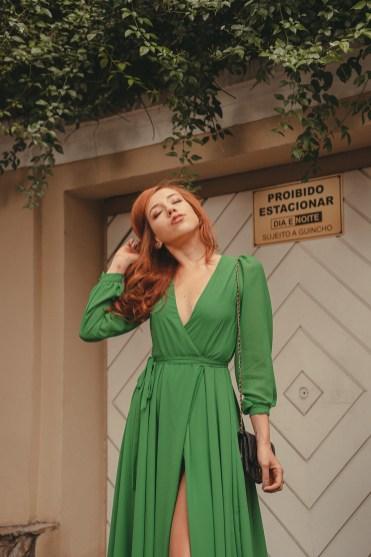 bruna-vieira-vestido-longo-verde-festa-casamento-são-paulo (7)