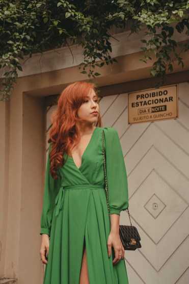 bruna-vieira-vestido-longo-verde-festa-casamento-são-paulo (8)
