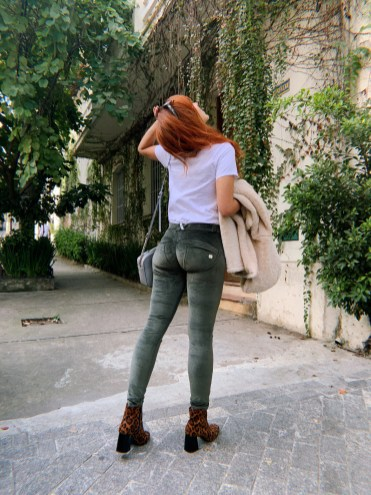 jeans-levanta-bumbum-bruna-vieira (2)