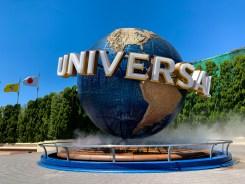 Osaka_Universal Studios entrada_Rafaela Yamaki