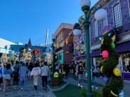 Osaka_Universal Studios_Minions_Rafaela Yamaki