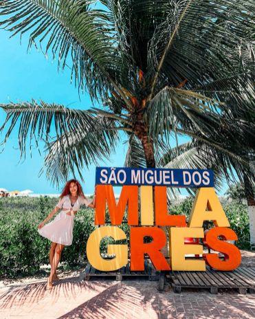 bruna-vieira-sao-miguel-dos-milagres-2
