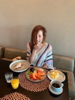 comida-hotel-1-japaratinga-bruna-vieira