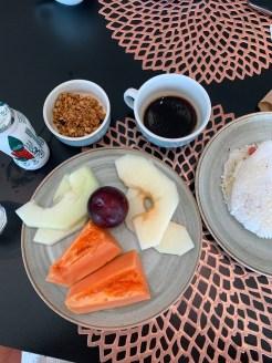 comida-no-japaratinga-lounge-resort-1
