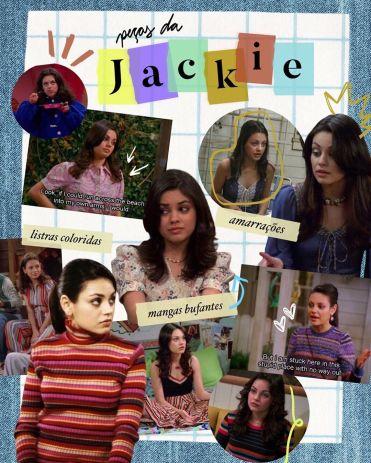 estilo-jackie-that-70