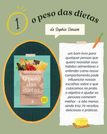 livros-sobre-alimentacao-2