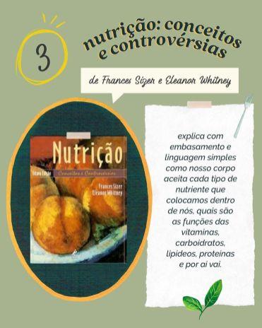 livros-sobre-alimentacao-4