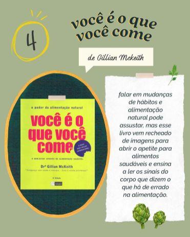 livros-sobre-alimentacao-5