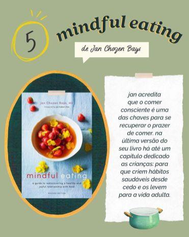 livros-sobre-alimentacao-6