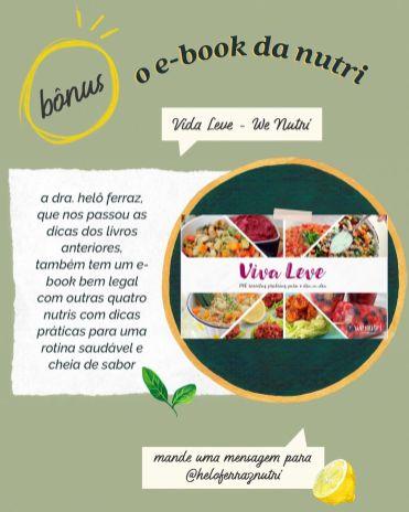livros-sobre-alimentacao-7