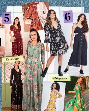 onde-comprar-vestidos-na-internet-4