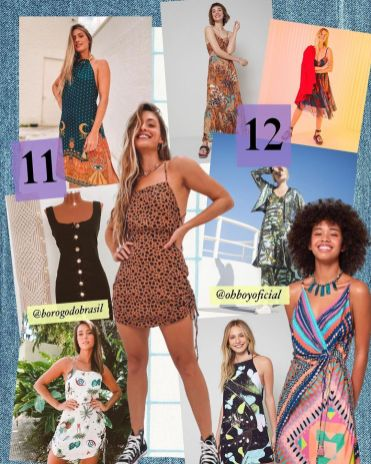 onde-comprar-vestidos-na-internet-7