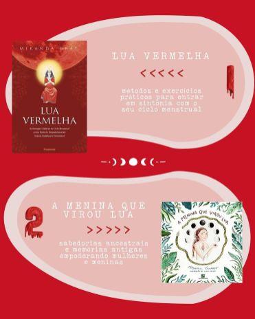 melhores-livros-sobre-menstruação-2