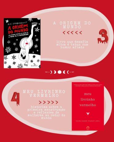 melhores-livros-sobre-menstruação-3