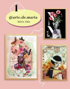 onde-comprar-prints-artistas-na-internet-2