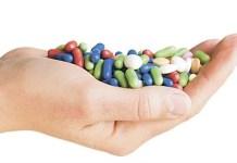 Foro Farmacovigilancia