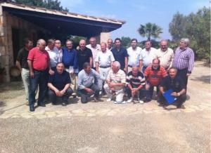 Asociacion de Veteranos del Atletico Baleares