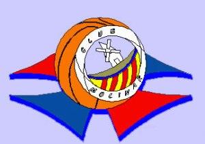 Basquet Molina