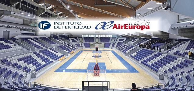 Instituto de Fertilidad Air Europa