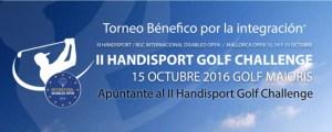 torneo-handisport-1-2