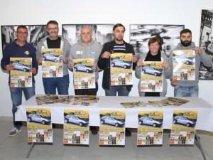 Presentación 4 Rallysprint de Santanyí (1)