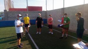 cursos de entrenador - (2)