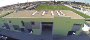 ffib comunicado