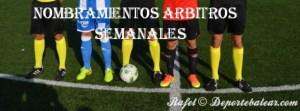 nombramientos-arbitros- del 07 al 08 - 2020