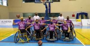 DiscaEsports - Bàsquet Calvià
