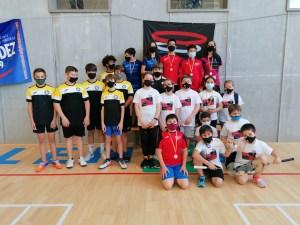 Jornada de Badminton Pollença- (3)