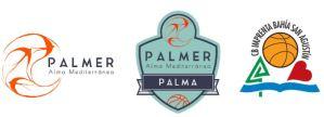 Palmer-Alma-Mediterranea-Palma-