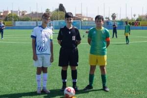 Rtvo La Victoria y Atco Rafal A. (1)
